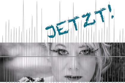 """Neuer Song """"JETZT!"""""""