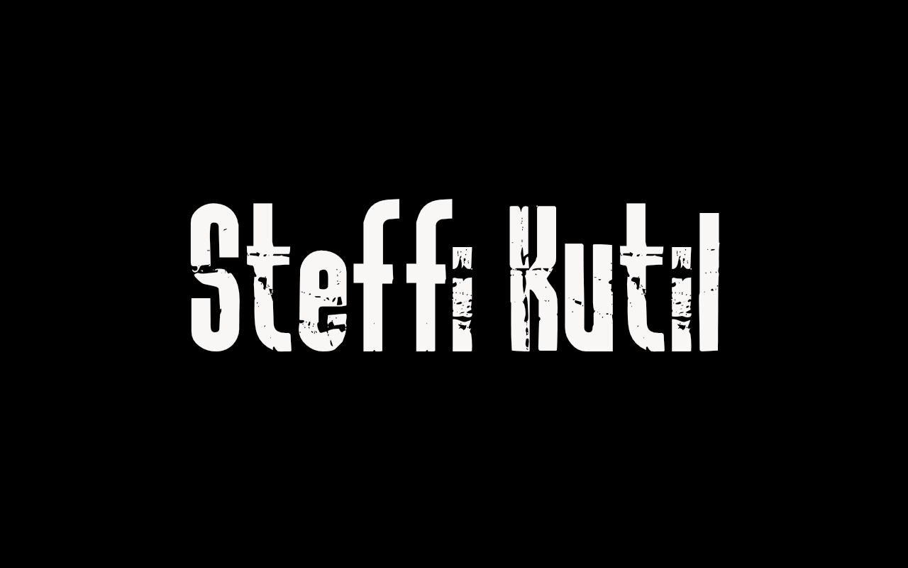 Steffi Kutil