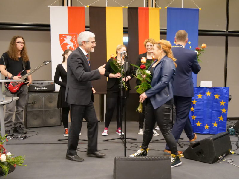 steffi-kutil-landrat-klaus-pavel-ostalbkreis