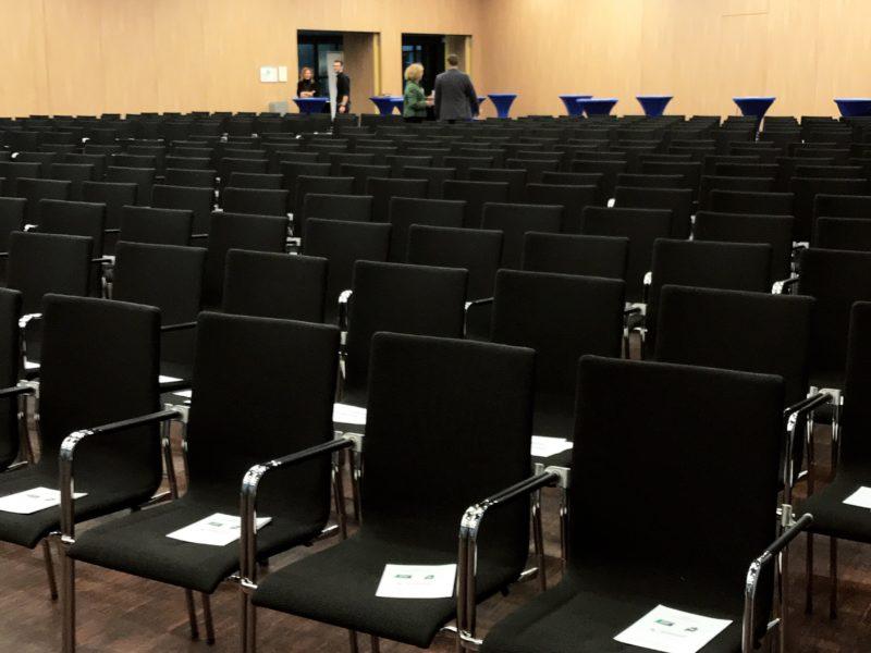 steffi-kutil-sitzplätze-leutze-saal-schwaebisch-gmuend