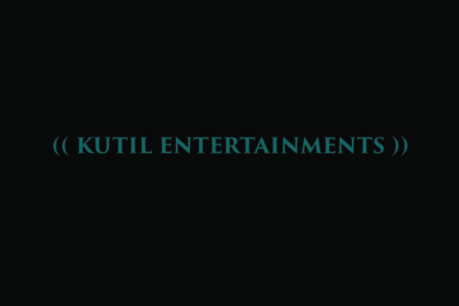 KUTIL ENTERTAINMENTS