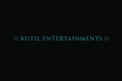 KUTIL ENTERTAINMENTS