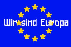 Wir-sind-europa-blog