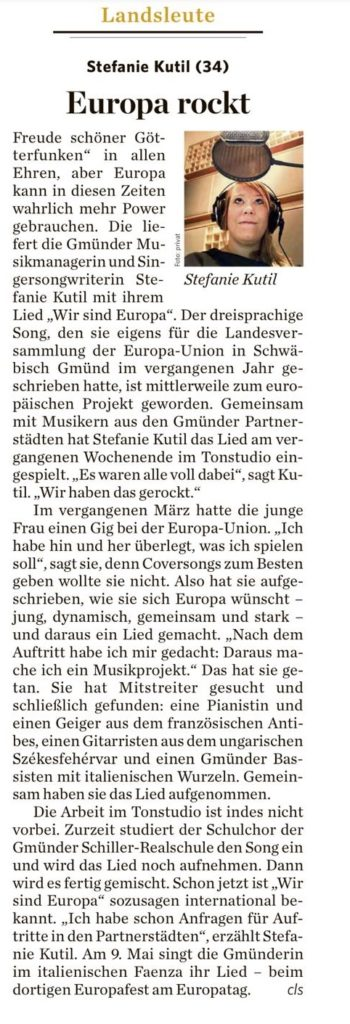 stuttgarter-zeitung-europa-rockt-steffi-kutil-20190130_