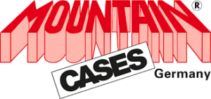 Sponsoring Mountain Cases